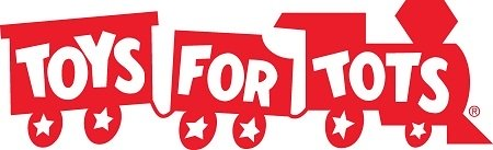 2019 Toys for Tots Campaign